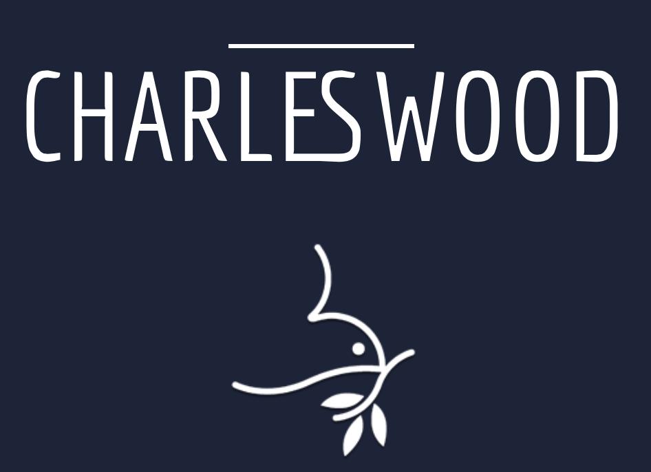 charleswood